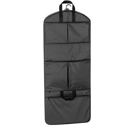 "Wally Bags 52"" GarmenTote Tri-Fold"