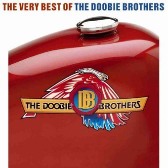 Very Best of (CD) (Remaster) (Best Of The Doobie Brothers Volume 2)