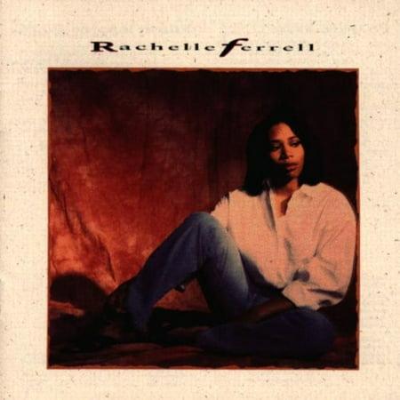 Rachelle Ferrell (CD)