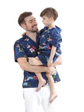 a9144751223 Hawaii Hangover Clothing - Walmart.com
