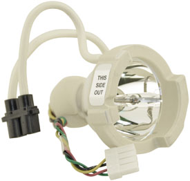 Replacement for FISHER SCIENTIFIC NC0378365 replacement light bulb lamp