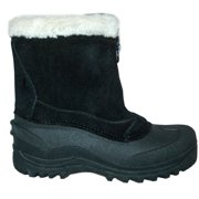 Cold Front Womens Snow Drift Boot