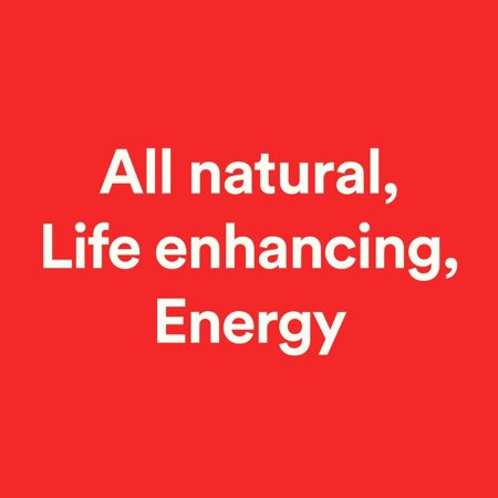 Fuel EZ: Natural Energy Supplement Canada - image 2 of 12
