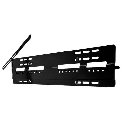 Peerless Industries AV Designer Series  Ultra Slim Flat F...