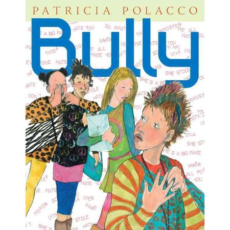 Bully by