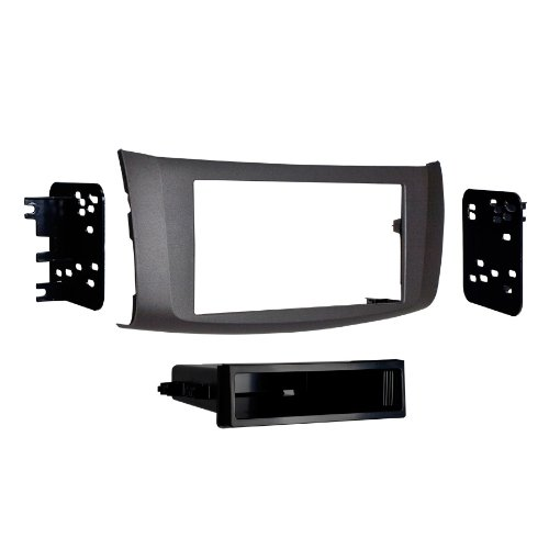 Metra 99-7816g 2013  Single-din Installation Kit for Nissan Sentra