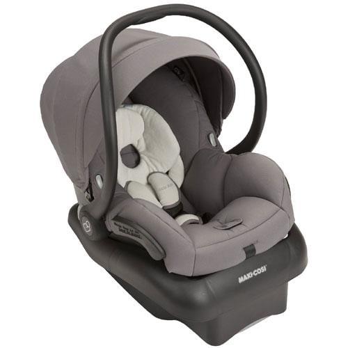 Maxi Cosi Mico Ap Infant Carseat Grey Gravel Walmart Com