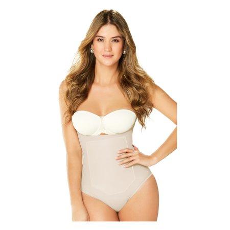 ba05426e699 2353 Diane Faja Body Topless Latex - Walmart.com