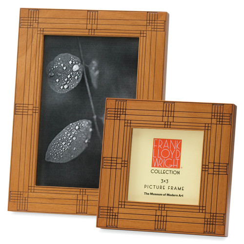 MOMA Heller Housel Picture Frame