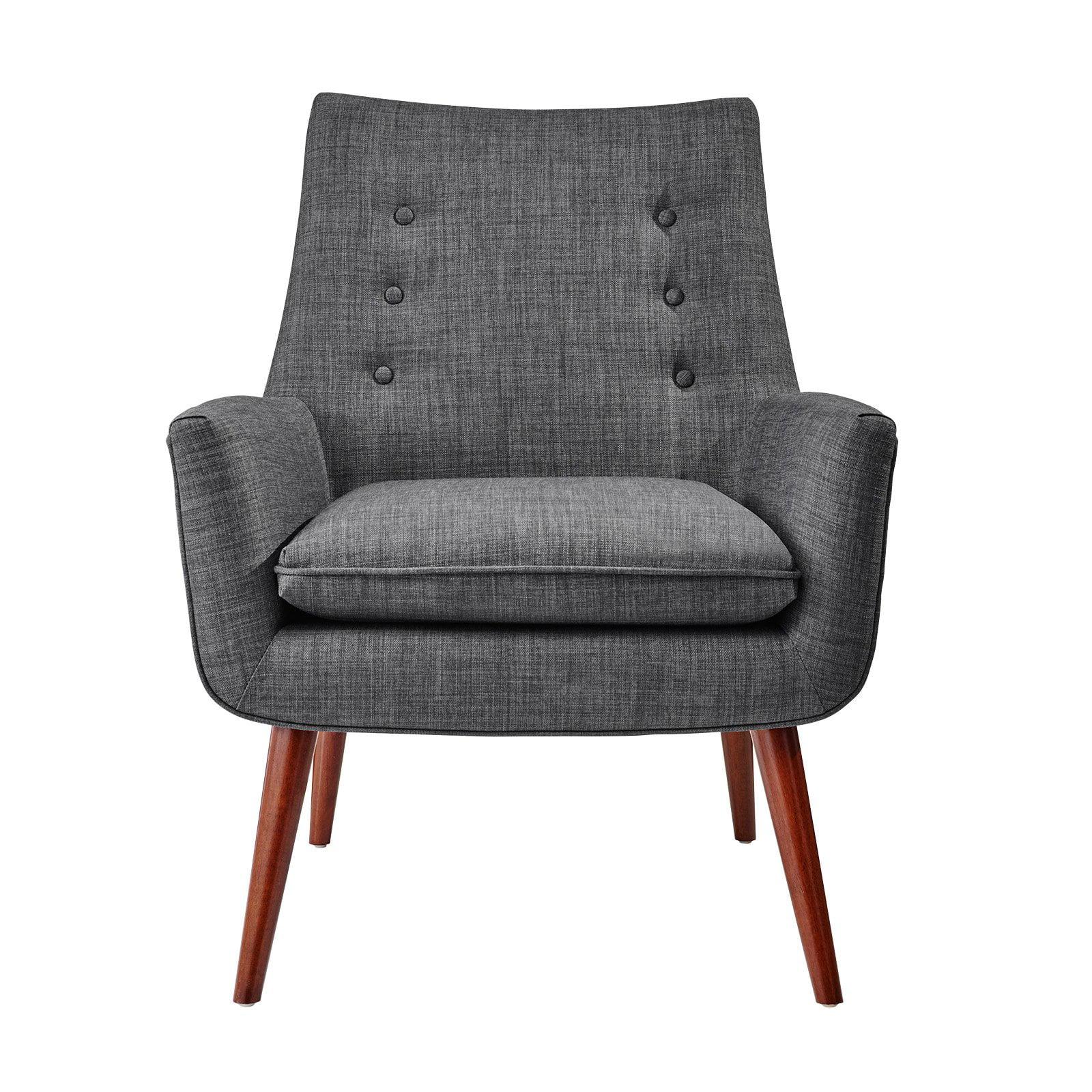 Adesso Addison Chair by Adesso, Inc.