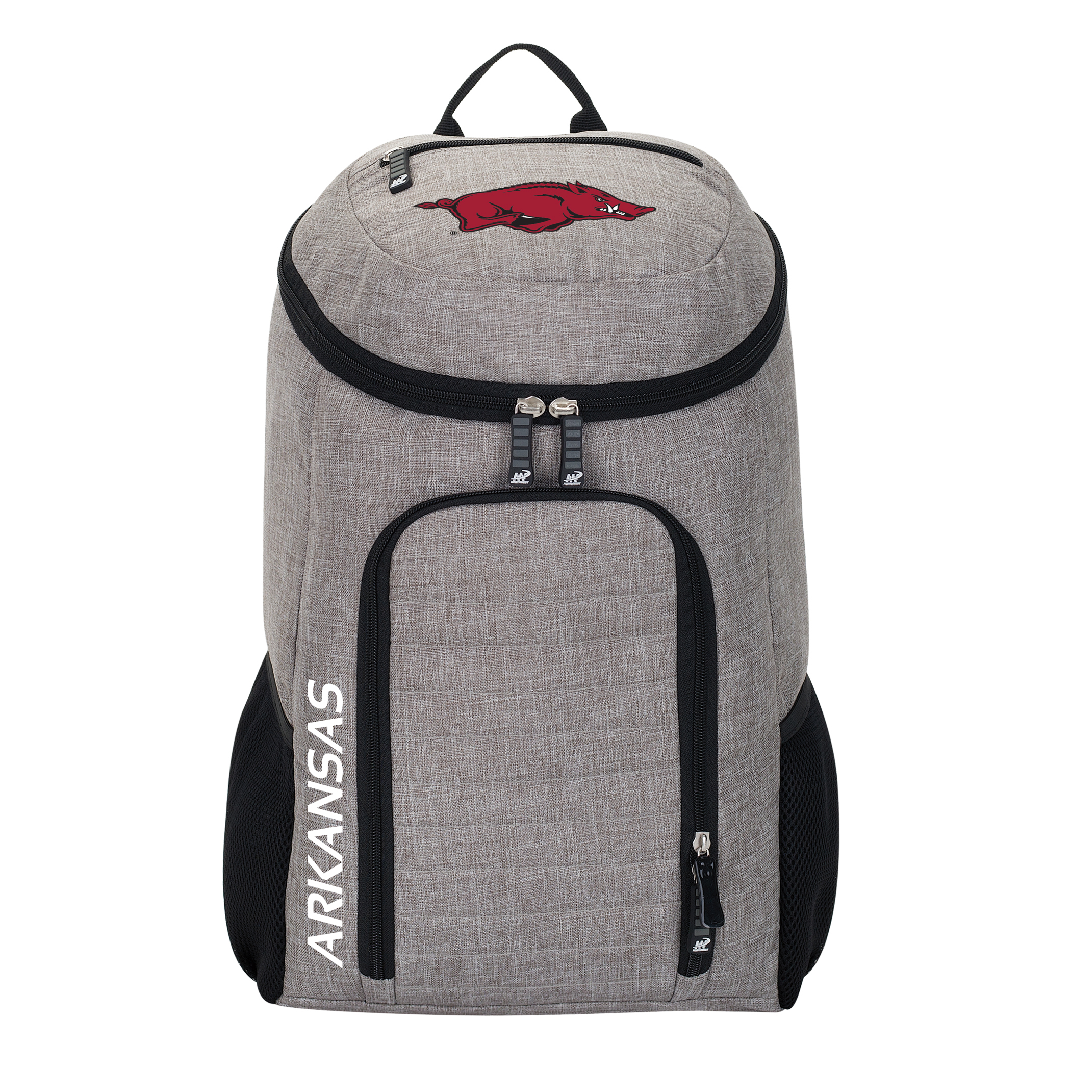"""Arkansas Razorbacks """"Topliner"""" Backpack"""