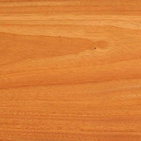 Osage Orange  Argen 1 4   X 3   X 24