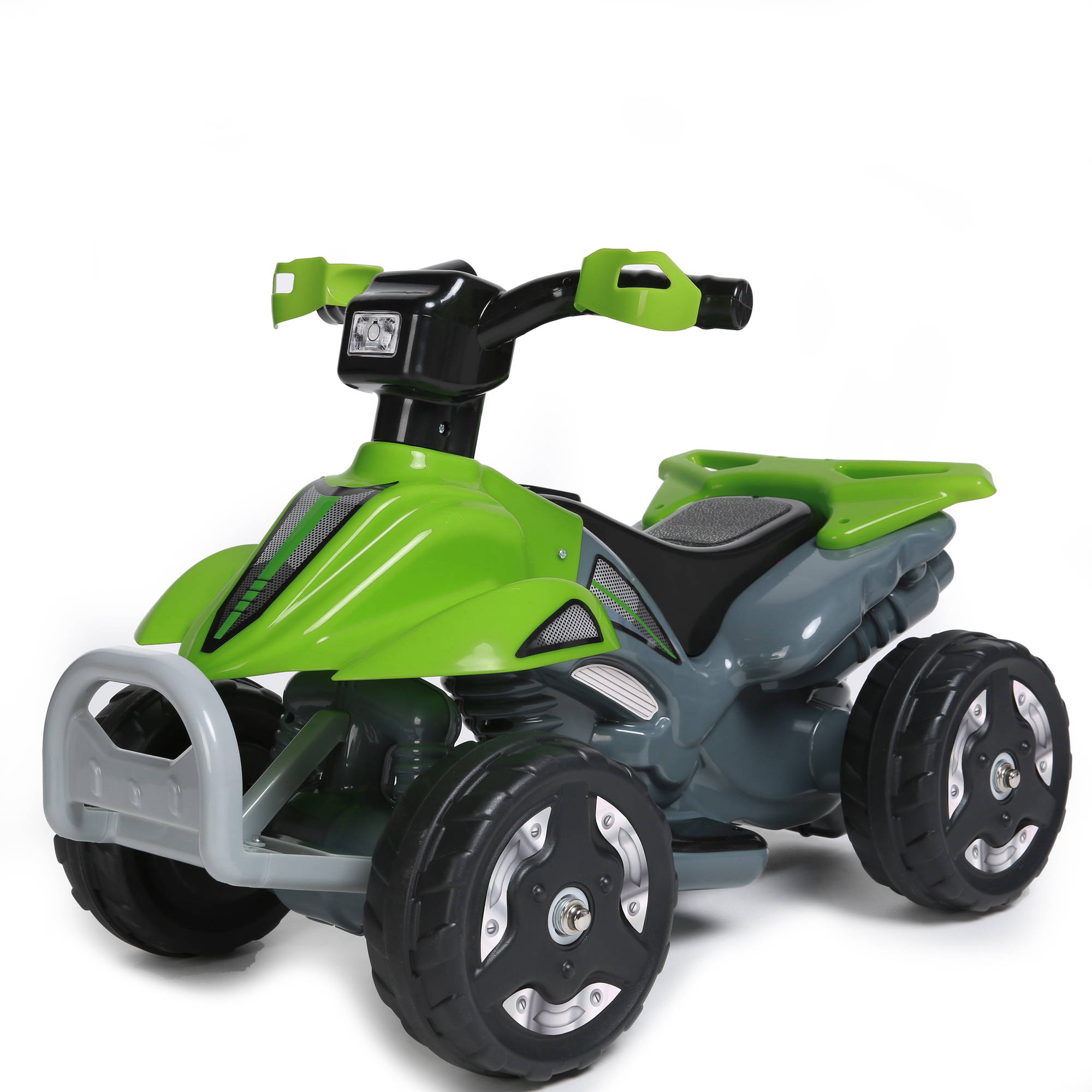 3 Wheel Chopper Trike Motorcycle For Kids Battery Powered Ride On Harley Engine Drawing Vquad And Method Toy By Lil Rider Toys Boys Girls Toddler Up Black
