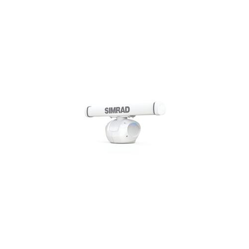 Navico SIMRAD 000-11469-001 SIMRAD HALO3 OPEN ARRAY RADAR...