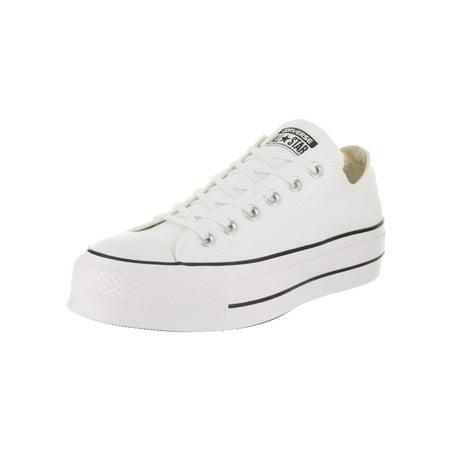 Women's Converse Chuck Taylor All Star Lift Platform Sneaker (Chuck Taylor Womens Converse)