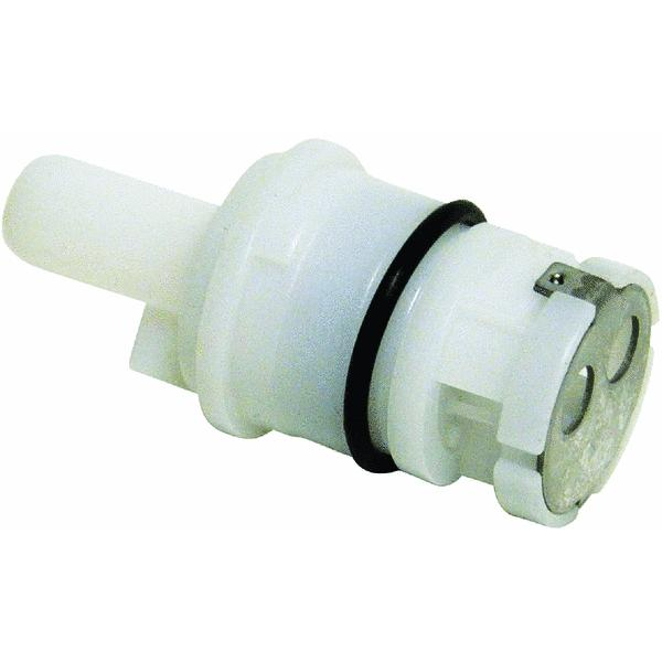 Danco Faucet Stem For Delta Hot and Cold 3S-9H/C