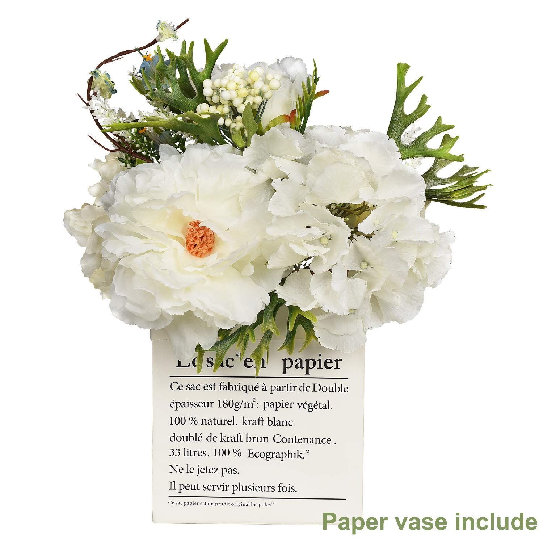 TRANSPORTER BOX GIFT CAKES 100 Living Flower Vases CRAFT FLORIST BOUQUET