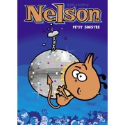 Nelson - tome 19 - Petit sinistre - eBook