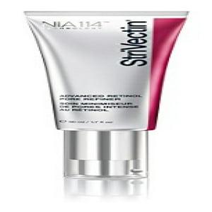 StriVectin Advance Retinol Pore Refiner 1.7oz (50ml)