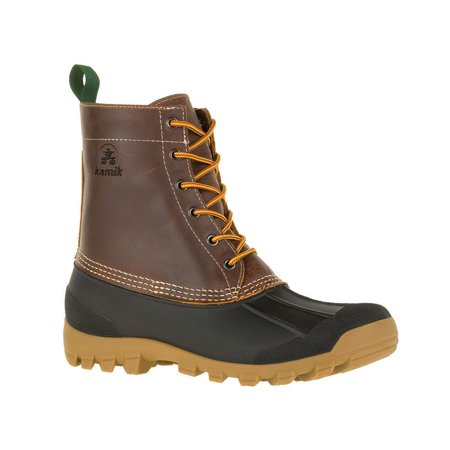 Kamik yukon 6, Shoes, Men | Shipped Free at Zappos