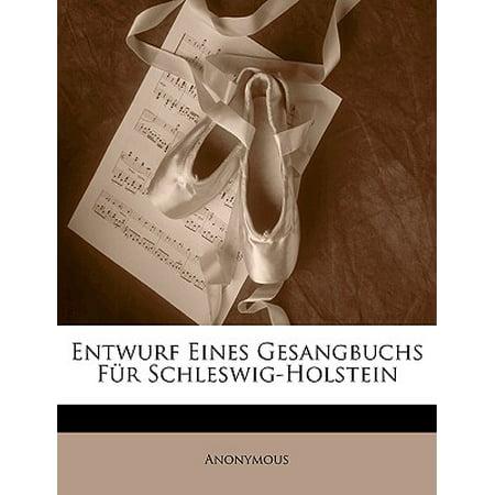 Singleborse fur schleswig-holstein Home, Museen Schleswig - Holstein & Hamburg