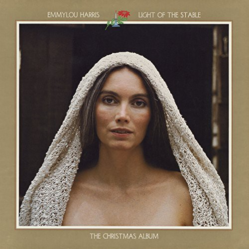 Light Of The Stable (Vinyl)