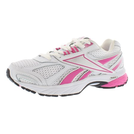d73f7f43c3 Reebok Pheehan Run Wide Running Women's Shoes