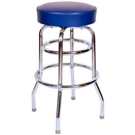 Richardson 30' Swivel Stool - Richardson Seating Retro Home 30'' Swivel Bar Stool