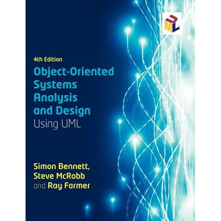 Object-Oriented Systems Analysis and Design Using