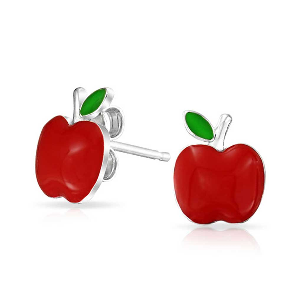 Children/'s Star Shaped Studs extra small studs children/'s studs gift studs. Kids studs earrings for children mini bling