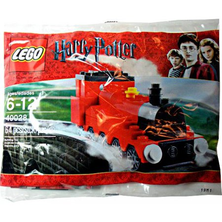 lego harry potter hogwarts instructions 3862