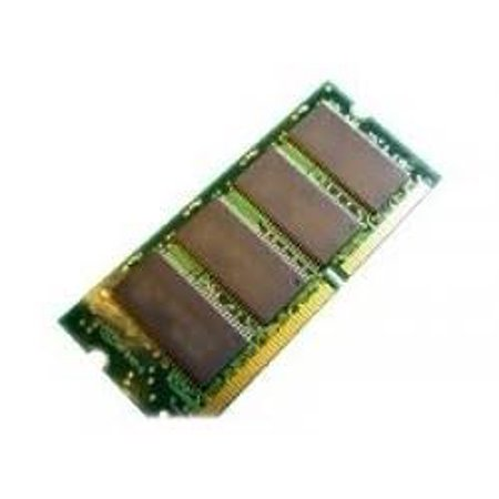 C2388A 128MB HP DesignJet 500 800 Memory RAM Business InkJet