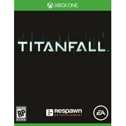 Titanfall (Xbox One) Electronic Arts, 14633730326