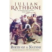 Birth Of A Nation: A Novel - eBook