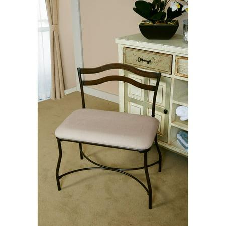 - Hillsdale Furniture, Windsor 26.5