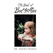 The Book of Butterflies (Hardcover)