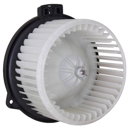 NEW FRONT BLOWER ASSEMBLY FITS 1999 2000 2001 2002 SUZUKI GRAND VITARA 35364 PM3929 35364 PM3929 (Suzuki Grand Vitara For Sale By Owner)