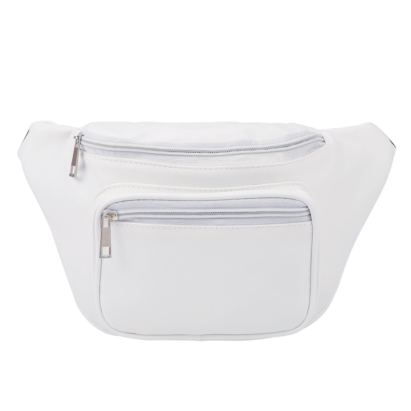 Travel Waist Pack,travel Pocket With Adjustable Belt Beauty Skulls Running Lumbar Pack For Travel Outdoor Sports Walking
