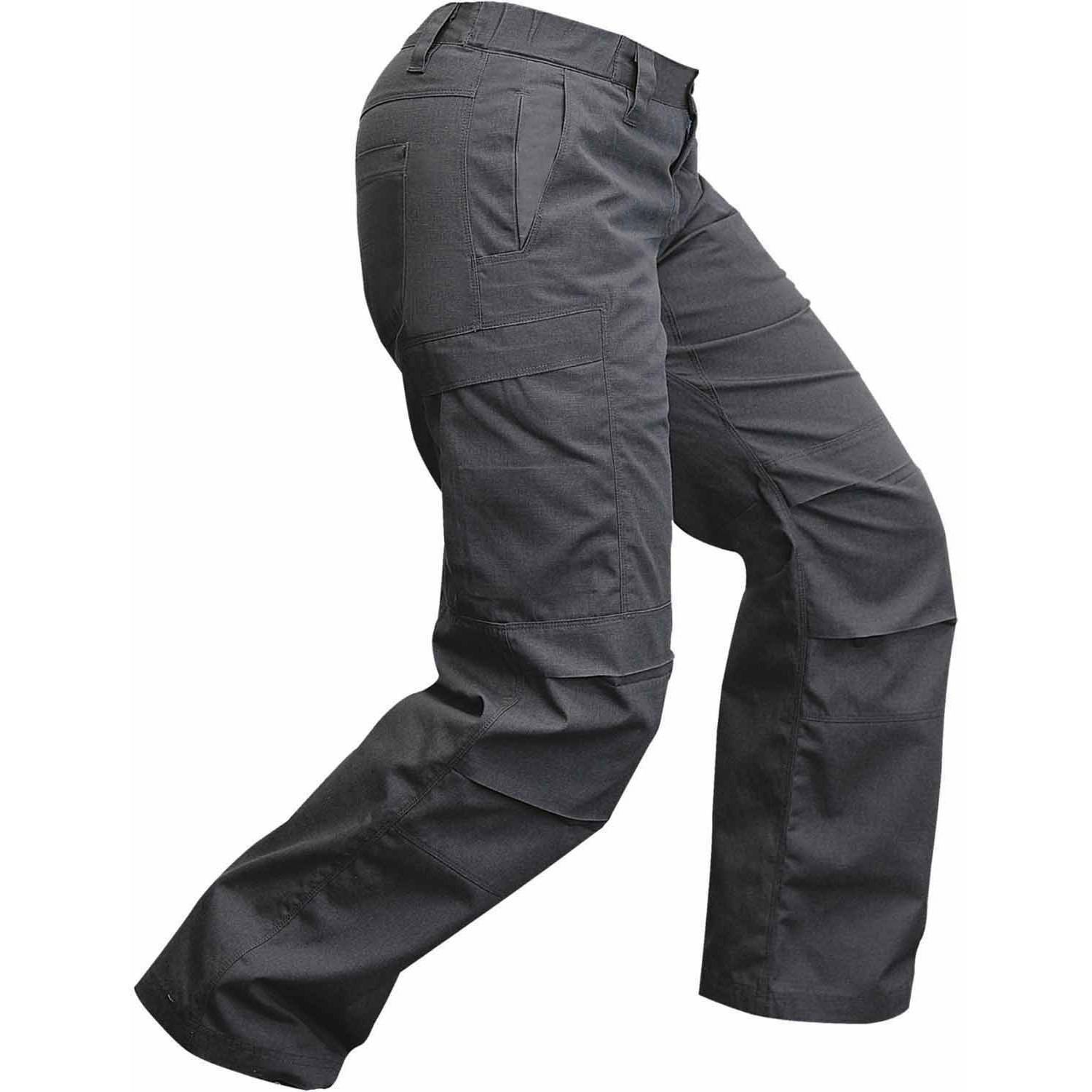 Vertx Phantom Lt Women's Tactical Pants, Smoke Grey