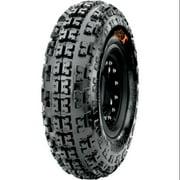 Maxxis Razr XC Sport ATV Front Tire 21X7-10 (TM00308100)