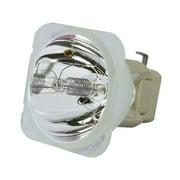 Osram Bare Lamp For Runco Light Style LS 1 Projector DLP LCD Bulb