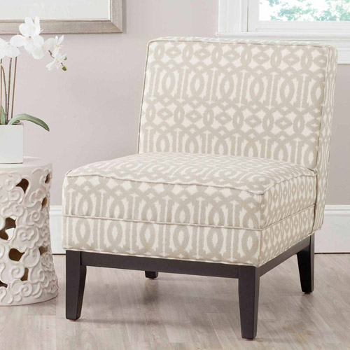 Safavieh Armond Chair, Multiple Colors