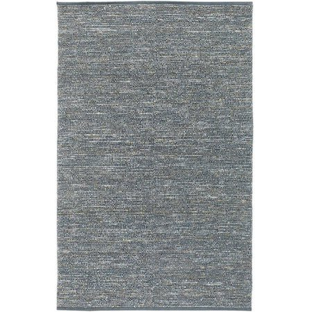 Art of Knot Icarus Area Rug