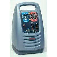 Robinair 25200B Oil-Less Refrigerant Recovery