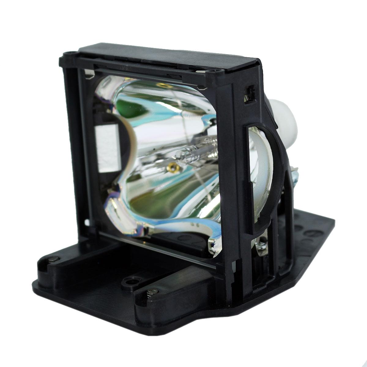 Lamp Housing For Triumph-Adler SP-LAMP012 / SPLAMP012 Projector DLP LCD Bulb