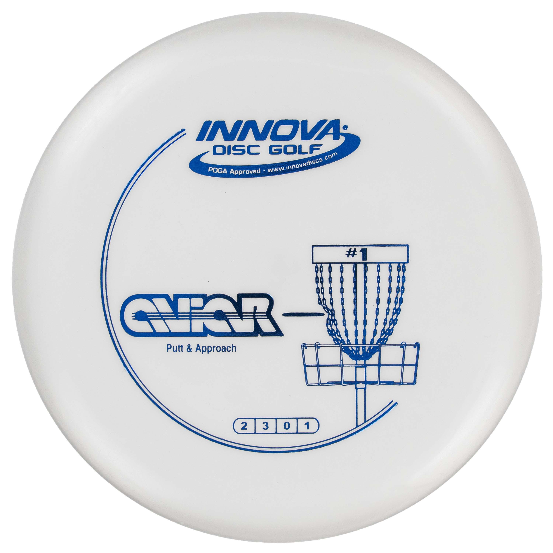 Innova Disc Golf DX Aviar Putt & Approach Disc