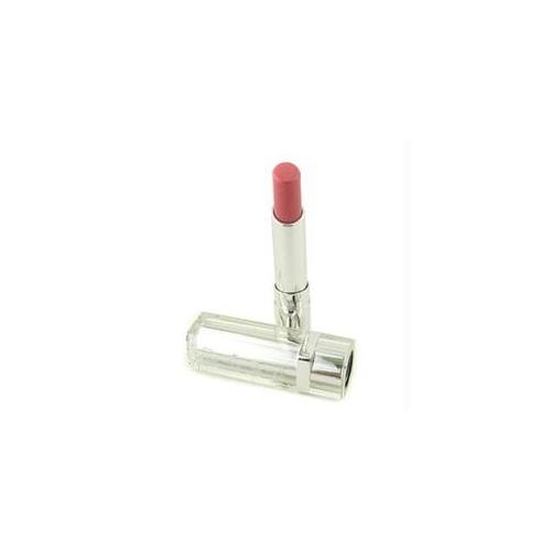 Christian Dior 12208880102 Dior Addict Be Iconic Vibrant Color Spectacular Shine Lipstick - No.  260 Rose Deshabille - 3.