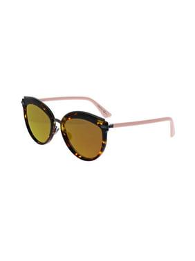c3882f8968 Product Image Christian Dior Offset2 01K83 Sunglasses
