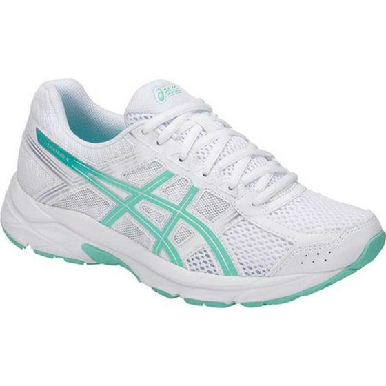 36e86a05a71e3 Women's GEL-Contend 4 Running Shoes