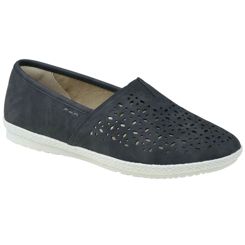 Earth Spirit Women's Nati Slip-On Shoe by Generic